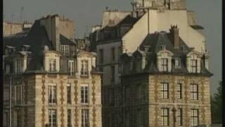 Hermans Historia - Jean Baptiste Bernadotte (2/6)