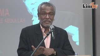 Shafee: Federal court too lenient on Anwar