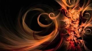 Moodymann - Ya Blessin' Me --- Original Mix --- HQ