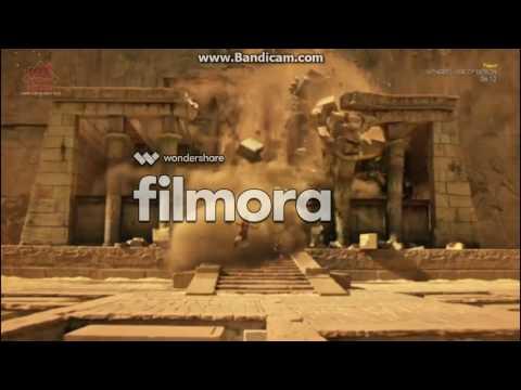 FOX Movies Premium HD -Gods Of Eypgt (Ch. 324)