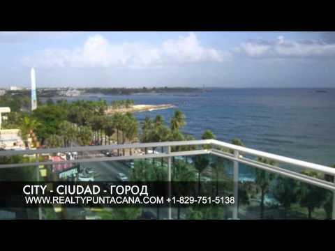 1183 Lifestyle Group - Punta Cana, Bavaro, La Romana, Juan Dolio, Santo Domingo, Real Estate