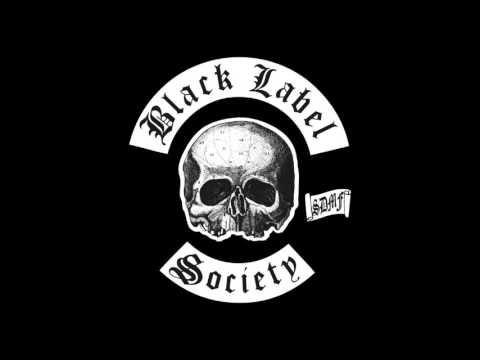 Black Label Society: Mafia (Full Album)