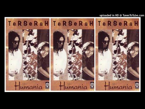 Humania - Terserah (1993) Full Album
