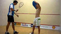 hqdefault - Back Pain While Playing Squash