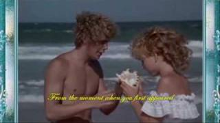 First Love - Kristy Mc Nichol Christopher Atkins