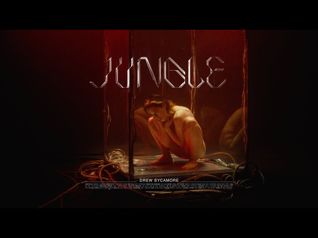 Music of the Day: Drew Sycamore - Jungle