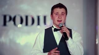 Живая музыка в Полтаве и области. YouTube. Свадьбы, юбилеи,другое. Живой звук...