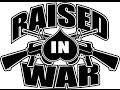 Capture de la vidéo Raised In War (Full Documentary In Hd)