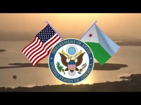 Djibouti First thumbnail