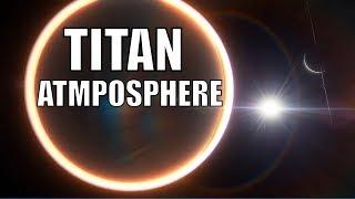 titan taylor fred coustenis athena