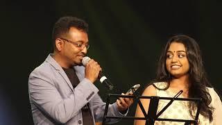 Ennai Thottu Allikonda - Lathan Brothers
