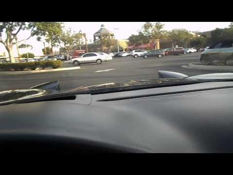 Pop up Head light trivia Last 2 cars with them. C5 Corvette lights won't open up how to fix it