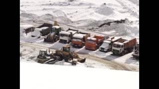 видео III. Этапы проведения оценки воздействия на окружающую среду