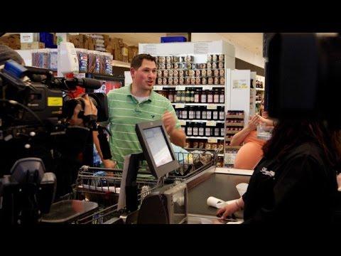Extreme Couponing Season 1 Episode 13 – Scott & Jen