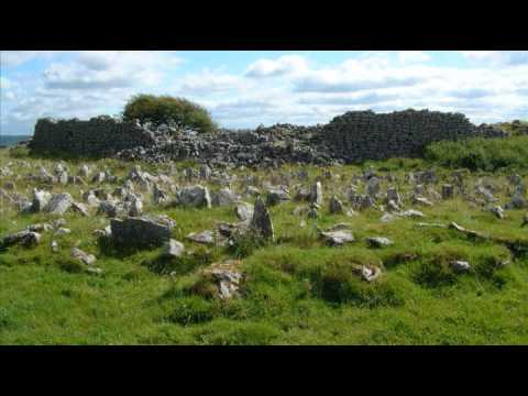 Archaeology, History & Heritage of the Burren