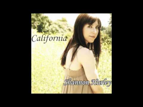 """""""You With Me"""" from California (2011) by Shannon Hurley"""