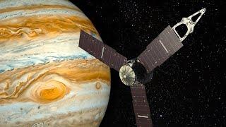 बृहस्पति की पूरी जानकारी इस वीडियो में मिलेगी!Full details of Jupiter will be found in this video.