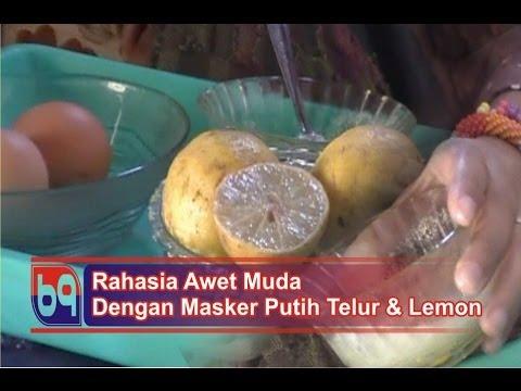 MENYANYIKAN LAGU INDONESIA RAYA:SEMINAR SPIRIT KARTINI, BERSAMA 26 ORMAS WANITA JEPARA from YouTube · Duration:  3 minutes 11 seconds