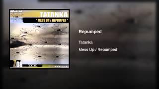 Repumped (Original Mix)