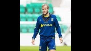 Norwich City Sign Striker Teemu Pukki On Three-year Contract