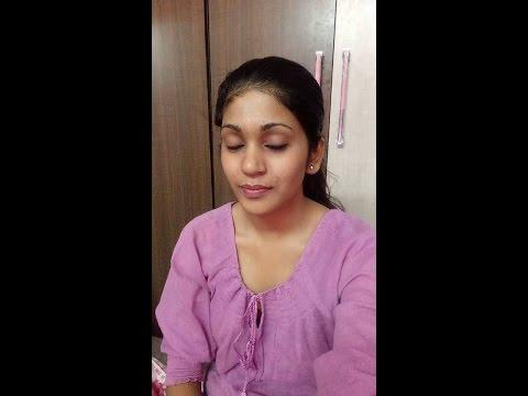 Manohari cover - Aditi