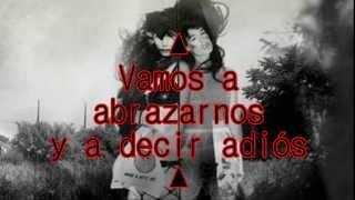 The end of time - CocoRosie (subtitulada en español)