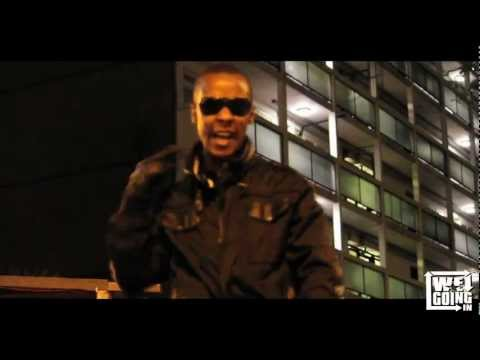 Cerose Feat Youngs Teflon - One Day In...