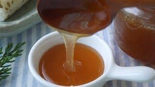 grain syrup