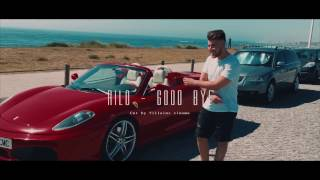 Rilo ►Good Bye◄ (Official Video) HD prod. by Dirty Villains