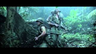 """My Lai Four"" Movie Trailer"