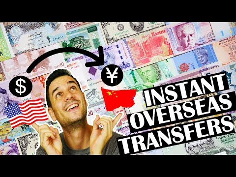 instant-overseas-wire-transfer-from-china-|-how-to-send-money-home-without-going-to-the-bank!