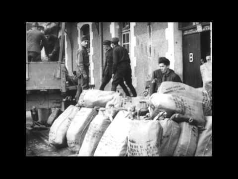 War Risk Insurance [1918], 1936