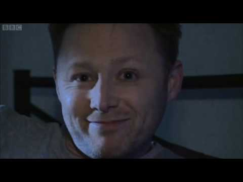 Limmy's   I'll imagine they're my pals.
