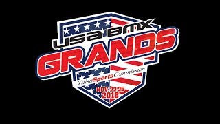 2018-usa-bmx-grands-day-one