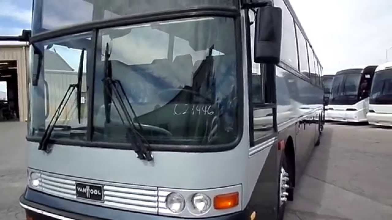 coach outlet stores locations 1hks  used buses and coaches for sale