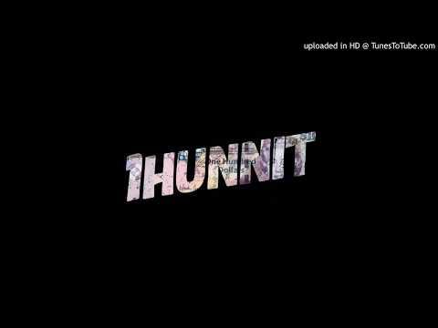GmgTrell$ FT. Jeffrey Barrett -1HUNNIT