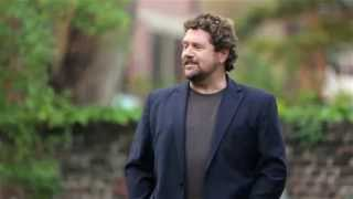 Michael Ball - If Everyone Was Listening (Behind the Scenes on the video shoot for the TV advert)