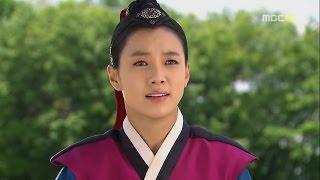Video [Korean drama] DongYi ost. Walk in a Dreamy Road - Jang Nara download MP3, 3GP, MP4, WEBM, AVI, FLV Maret 2018