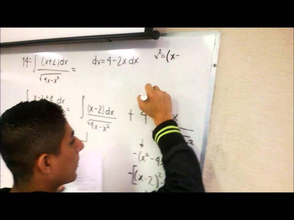Calculo Diferencial E Integral De Granville En Epub Download