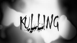 KULLING