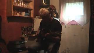 E Gitarre Heinz   Lifesaver 320x240