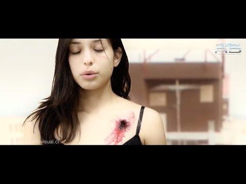"Cortometraje Chileno, "" REVELACIONES"" - short film fantasy"