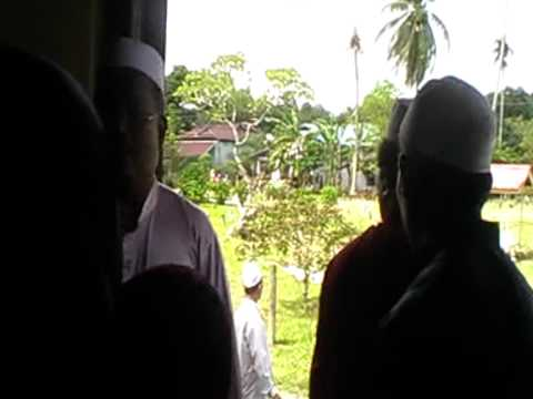 Jannah 10 Travel Video