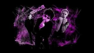 Green Day Coming Clean