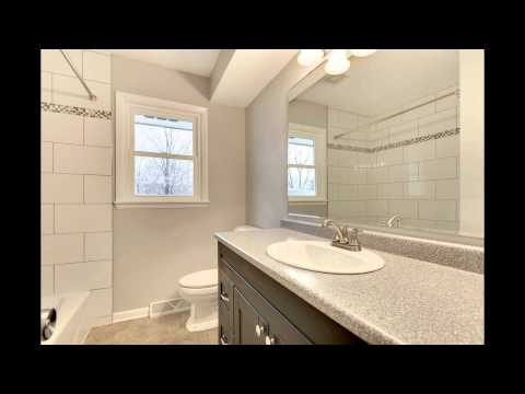 9456 Saratoga Lane N, Maple Grove, MN