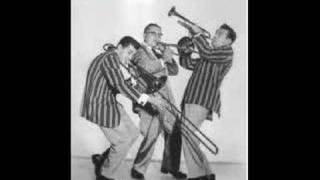 """Down By The Riverside"" Dukes of Dixieland"