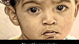 SAMI YUSUF - Try not to cry (Intenta