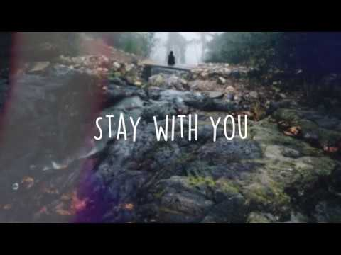 Cheat Codes & CADE – Stay With You (Lyrics Video)