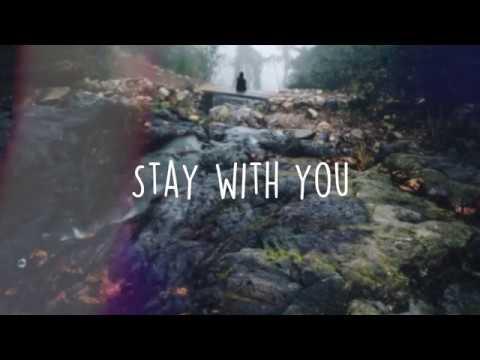 <b>Cheat Codes</b> &amp; CADE – <b>Stay</b> With <b>You</b> (<b>Lyrics</b> Video) - YouTube