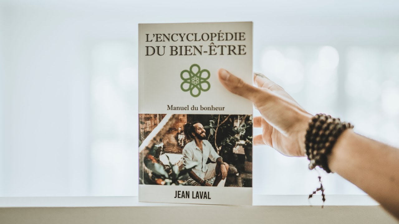Mon Livre Est En Ligne Jean Laval